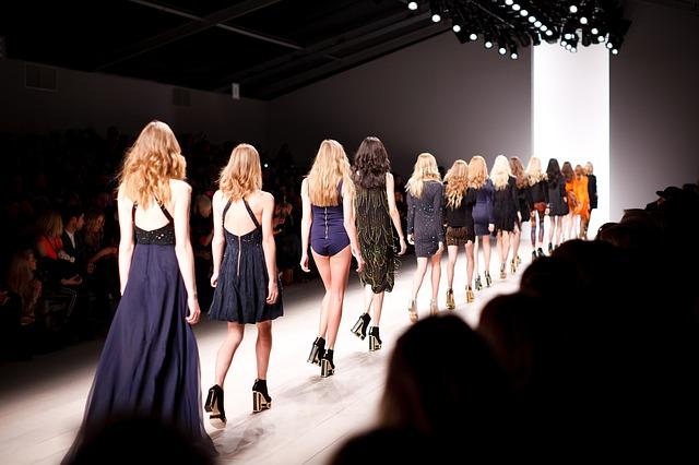 Michael Kors: de geschiedenis van een modeontwerper