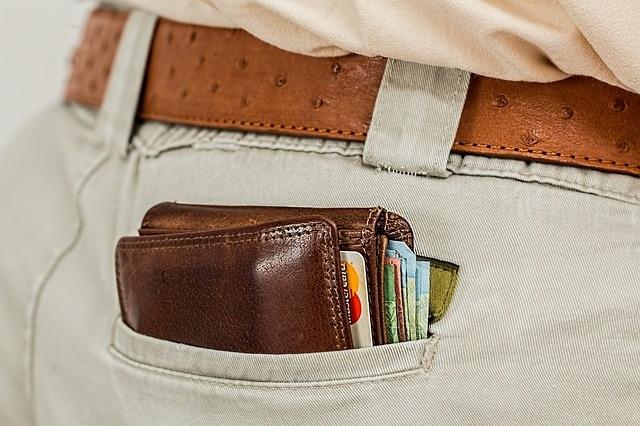 Nooit zaken doen zonder de kredietwaardigheid te checken
