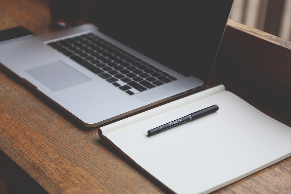 Laptoptassen: we kunnen toch niet meer zonder?