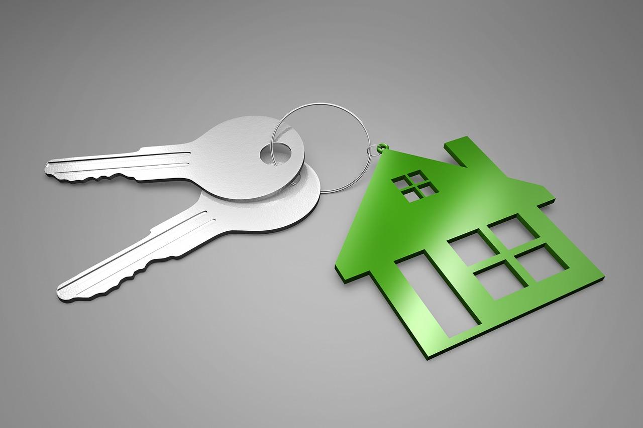 Maximale Hypotheek in 2019, wat  valt er te verwachten?