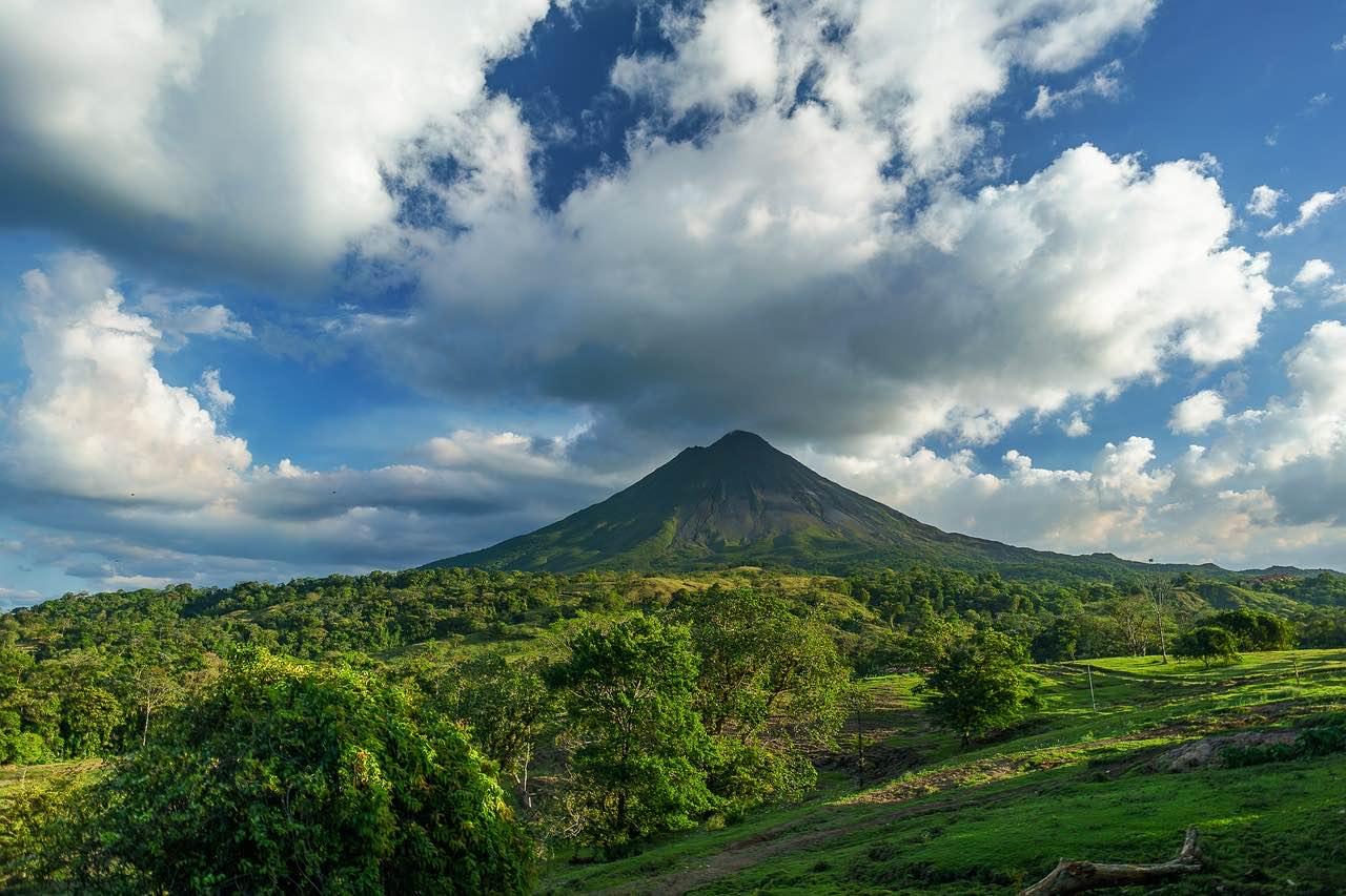 Een rondreis Costa Rica ook voor kinderen