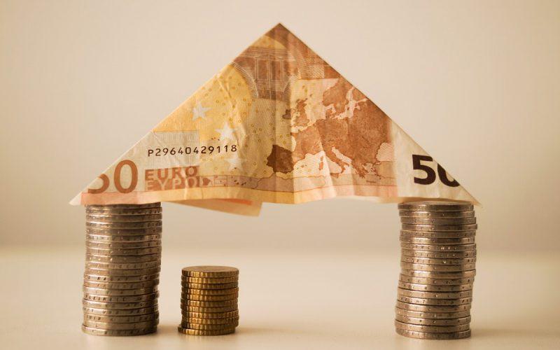Er komt nogal wat kijken bij het kopen van je huis