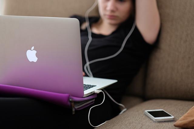 Lees de 4 beste tips voor het verbeteren van je Slow Macbook!