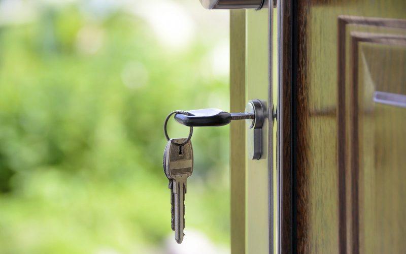 Hier moet je op letten bij het afsluiten van een hypotheek