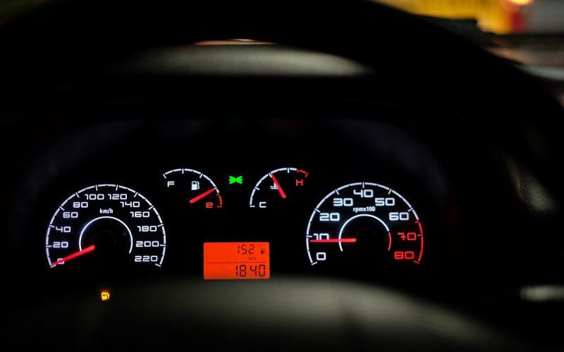 Je auto verlichten: Hoe doe je dat?