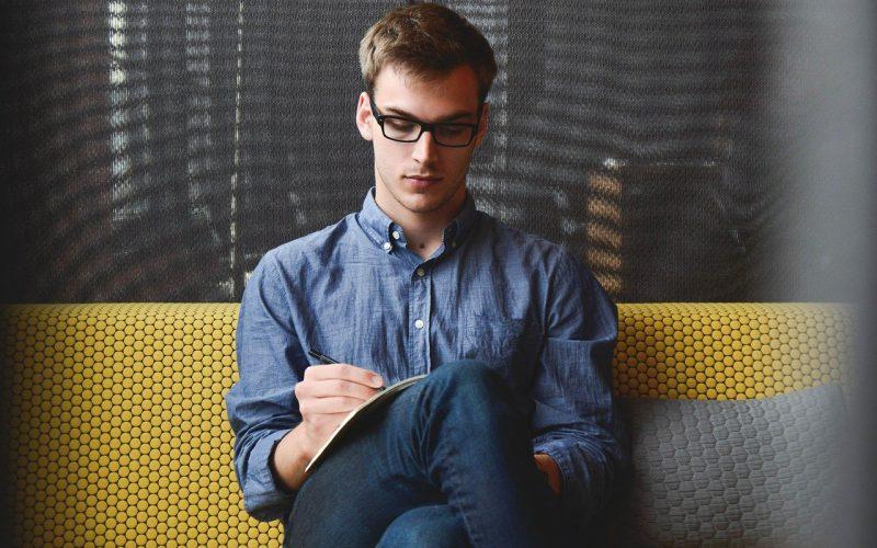 Snelle webhosting WordPress