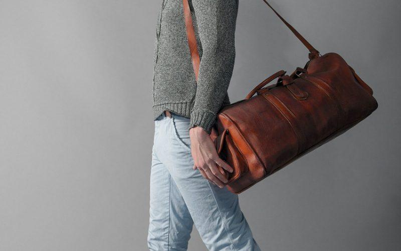 Accessoires die jouw outfit compleet maken deze zomer