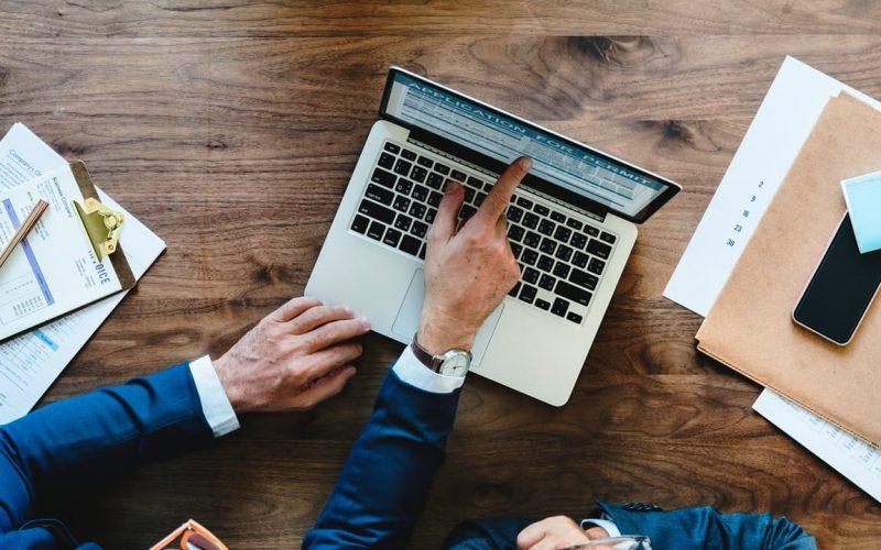 Hoe kan online marketing jouw bedrijf helpen?